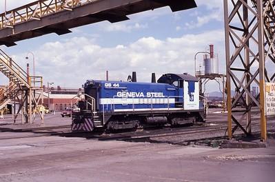 Geneva-Steel_44_July-1992_Warren-Johnson-photo