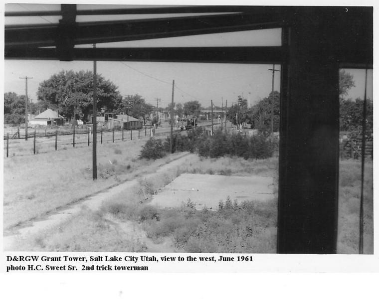 June 1961.