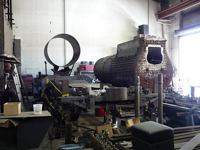 GW 75