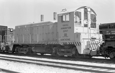 usn-65-00034_hill-afb-ut_1982-09-23_don-strack-photo