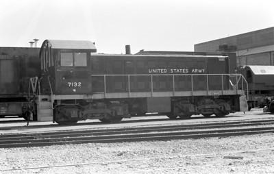 usa-7132_hill-afb-ut_1982-09-23_don-strack-photo