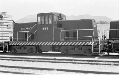 usa-1663_hill-afb-ut_1982-09-23_don-strack-photo