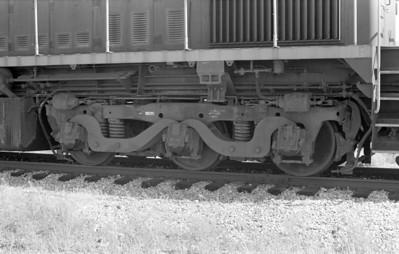 usa-mrs-1-truck_hill-afb-ut_1982-09-23_don-strack-photo