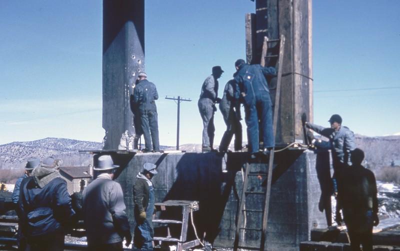Evanston-Coaling-Tower_March-12-1959_001_Jack-Pfeifer-photo_072