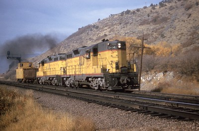 UP-142-160-Park-City-Local_Morgan-Utah_Oct-18-1958_Jack-Pfeifer-photo_051
