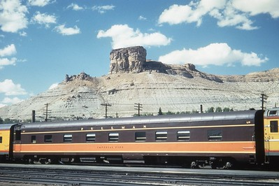Pullman-Imperial-Bird_Green-River-Wyo_June-15-1958_Jack-Pfeifer-photo_111