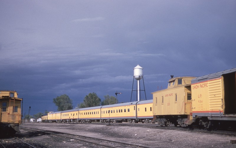 Train-112_LaSalle-Colo_May-22-1955_Jack-Pfeifer-photo_041