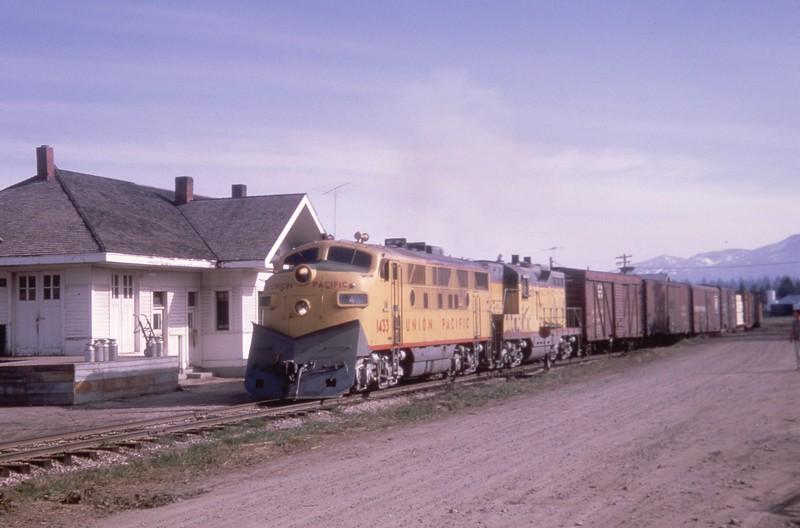 UP-1433-109_McCall-Idaho_May-14-1964_Jack-Pfeifer-photo_035