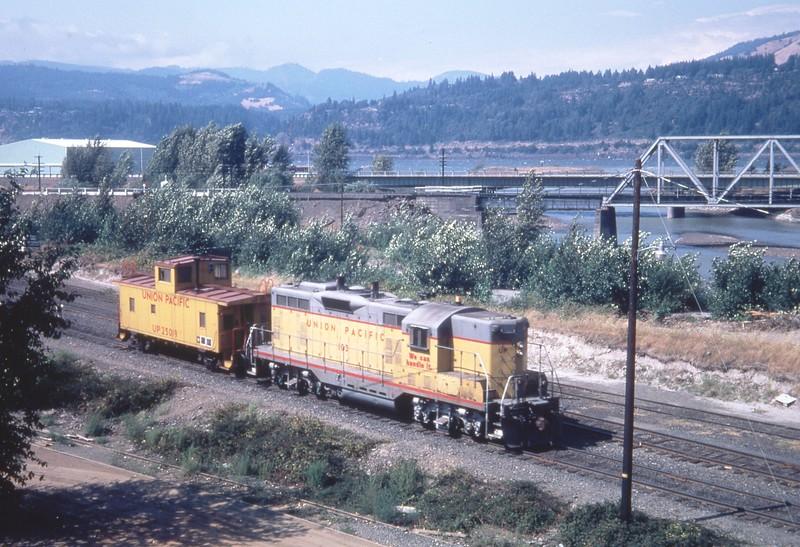 UP-103_leased-to-Mount-Hood-Ry_Aug-9-1982_Jack-Pfeifer-photo_108