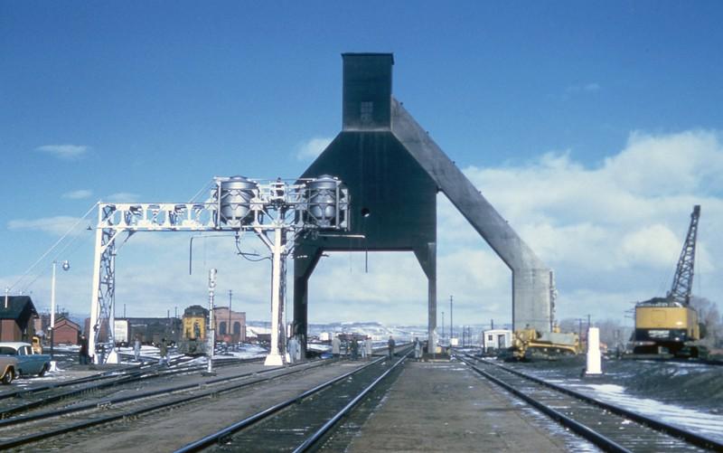 Evanston-Coaling-Tower_March-11-1959_001_Jack-Pfeifer-photo_069