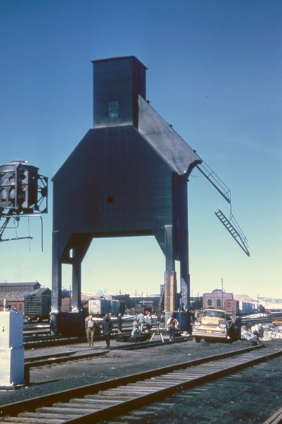 Evanston-Coaling-Tower_March-12-1959_002_Jack-Pfeifer-photo_073