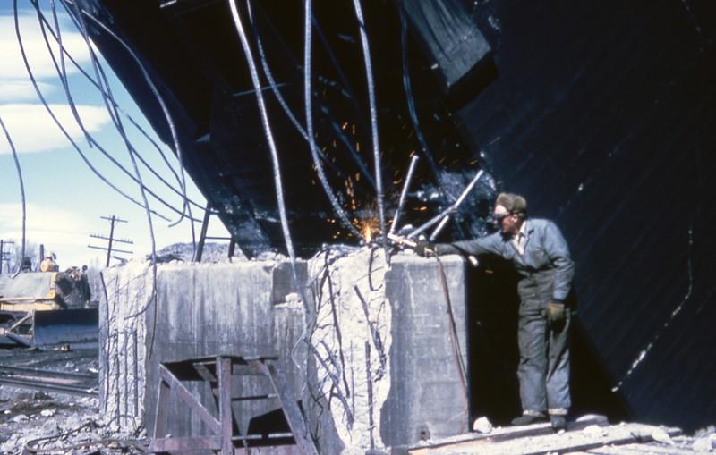 Evanston-Coaling-Tower_March-12-1959_010_Jack-Pfeifer-photo_081