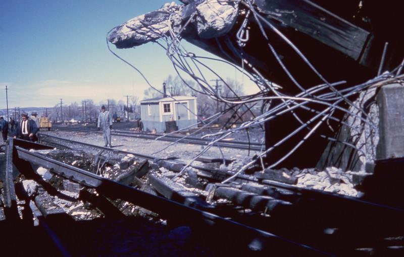 Evanston-Coaling-Tower_March-12-1959_007_Jack-Pfeifer-photo_078