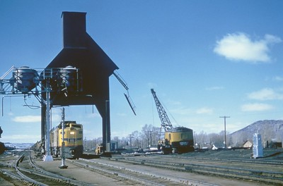 Evanston-Coaling-Tower_March-11-1959_002_Jack-Pfeifer-photo_070