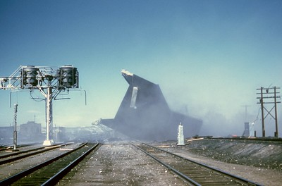 Evanston-Coaling-Tower_March-12-1959_005_Jack-Pfeifer-photo_076