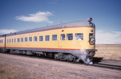 UP-car-1575-ex-Sun-Valley_Wyoming-Wyo_Nov-20-1960_Jack-Pfeifer-photo_049