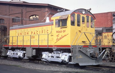 UP-1250-ex-Mount-Hood_Portland-Ore_March-5-1969_Jack-Pfeifer-photo_110