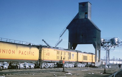 Evanston-Coaling-Tower_March-11-1959_003_Jack-Pfeifer-photo_071