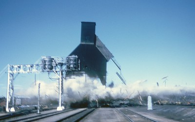 Evanston-Coaling-Tower_March-12-1959_003_Jack-Pfeifer-photo_074
