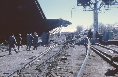 Evanston-Coaling-Tower_March-12-1959_008_Jack-Pfeifer-photo_079