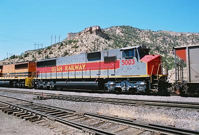 Utah-Ry_5003_Martin_UT_August_8_2004_a