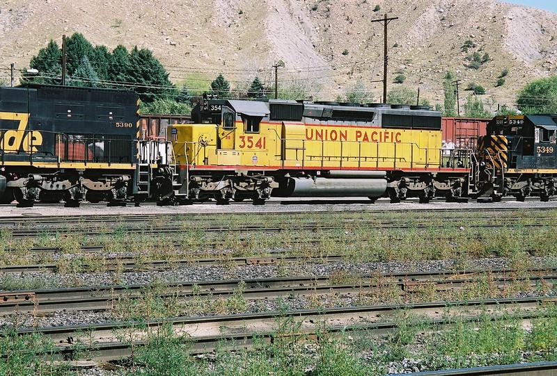 UP_3541_Helper_UT_August_7_2004_a