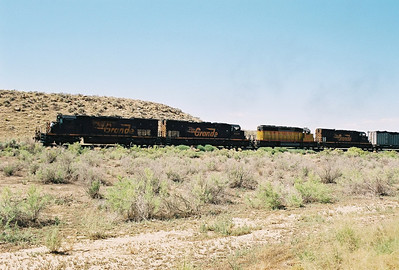 DRGW_5371_east_Sunnyside_UT_August_9_2004_b