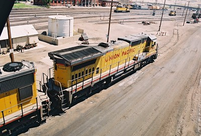 UP_9344_Green_River_WY_August_10_2004_d
