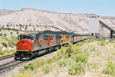 Utah-Ry_5002_east_Wildcat_UT_August_8_2004_b