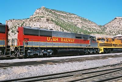 Utah-Ry_5001_Martin_UT_August_8_2004_a