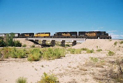 DRGW_5371_east_Grassy_Trail_Creek_UT_August_9_2004_b