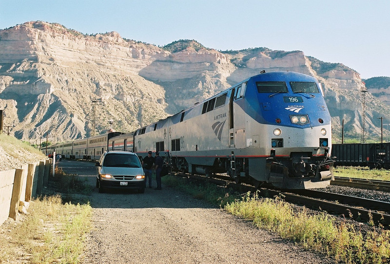 Amtrak_6_California_Zephyr_Helper_UT_August_9_2004_b