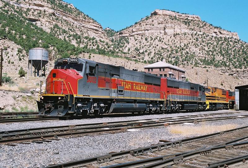Utah-Ry_5002_east_Martin_UT_August_8_2004_b