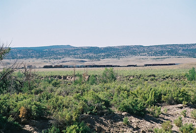 UP_4101_east_Mounds_UT_August_9_2004_a
