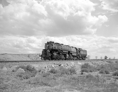 UP_2-8-8-0_3816_Buford-Wyo_July-1949_Jim-Ady-photo