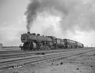 UP_2-10-2_5083-helping-4007-with-train_Sherman-Wyo_July-1948_Jim-Ady-photo_01