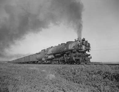 UP_4-12-2_9002-with-train_east-of-Cheyenne_July-1949_Jim-Ady-photo_02