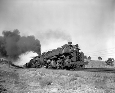 UP_2-8-8-0_3528-helping-UP-3959_Sherman-Wyo_July-1950_Jim-Ady-photo