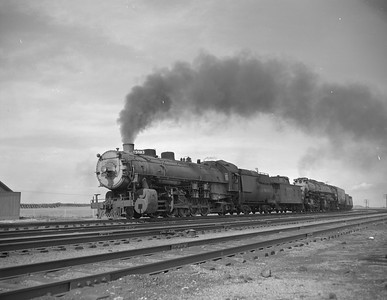 UP_2-10-2_5083-helping-4007-with-train_Sherman-Wyo_July-1948_Jim-Ady-photo_02