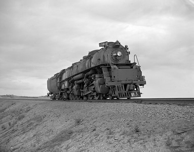 UP_2-8-8-0_3810_Sherman-Wyo_July-1949_Jim-Ady-photo