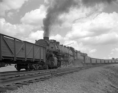 UP_2-10-2_5516-with-work-train_Buford-Wyo_July-1949_Jim-Ady-photo