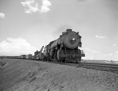 UP_2-10-2_5317-with-work-train_Buford-Wyo_July-1949_Jim-Ady-photo