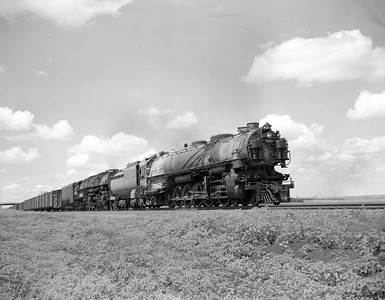 UP_4-12-2_9002-with-train_east-of-Cheyenne_July-1949_Jim-Ady-photo_01