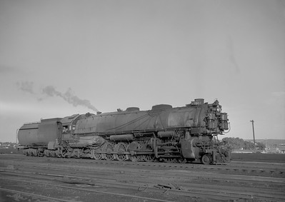 UP_4-12-2_9001_Cheyenne-yard_July-1948_Jim-Ady-photo
