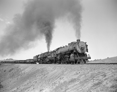 UP_2-10-2_5522-helping-UP-3831_Sherman-Wyo_July-1953_Jim-Ady-photo