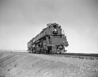 UP_2-8-8-0_3812_Buford-Wyo_July-1949_Jim-Ady-photo