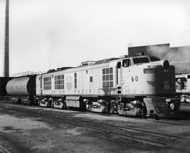 up-60_GTEL_laramie-wyoming_aug-1957_jim-shaw-photo