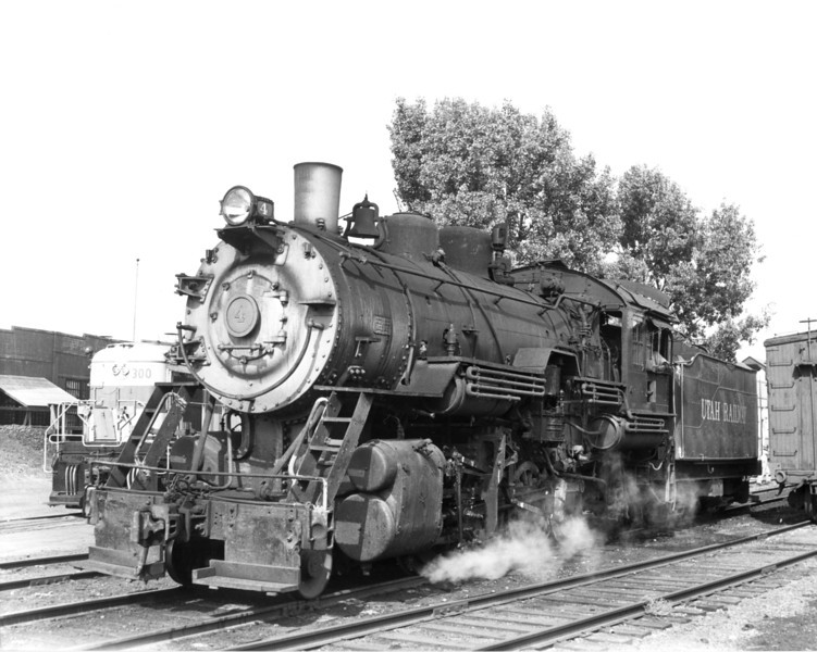 utah-railway-steam-4_provo_aug-1954_jim-shaw-photo