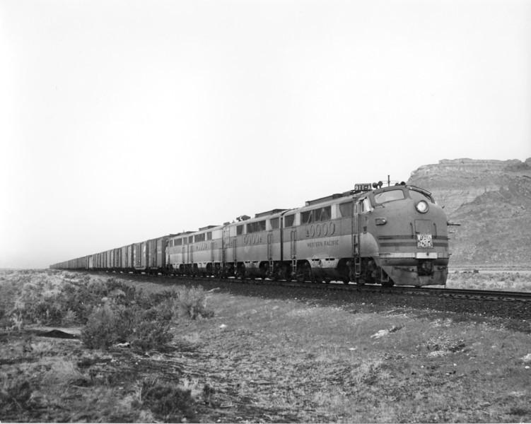 wp-911a_delle-utah_may-1959_jim-shaw-photo