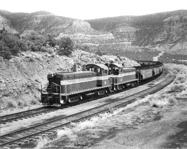 carbon-county-1201_geneva-mine_sep-1982_jim-shaw-photo